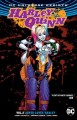 Go to record Harley Quinn. Vol. 2 Joker loves Harley