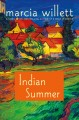 Go to record Indian summer
