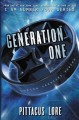 Go to record Generation one