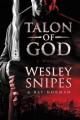 Go to record Talon of God