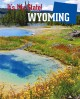 Go to record Wyoming : the Equality State