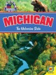 Go to record Michigan : the Wolverine State