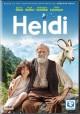 Go to record Heidi