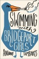 Go to record Swimming with Bridgeport girls