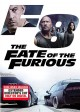 Go to record The fate of the furious