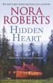 Go to record Hidden heart