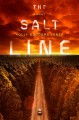 Go to record The salt line