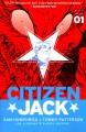 Go to record Citizen Jack. Volume one