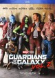Go to record Guardians of the galaxy. Vol. 2