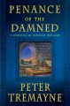 Go to record Penance of the damned : a mystery of ancient Ireland