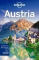 Go to record Austria