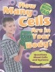 Go to record How many cells are in your body? : questions about cells a...
