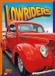 Go to record Lowriders