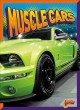 Go to record Muscle cars