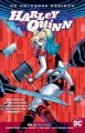 Go to record Harley Quinn. Vol. 3, Red meat