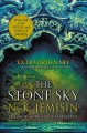 Go to record The stone sky