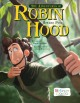 Go to record The Adventures of Robin Hood