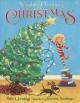 Go to record Naughty Claudine's Christmas