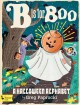 Go to record B is for boo : a Halloween alphabet