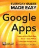 Go to record Google Apps