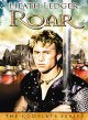 Go to record Roar : the complete series