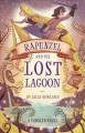 Go to record Rapunzel and the lost lagoon