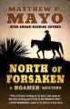 Go to record North of forsaken