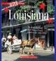Go to record Louisiana
