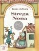 Go to record Strega Nona : an original tale