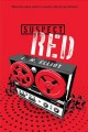 Go to record Suspect red