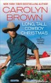 Go to record Long, tall cowboy Christmas