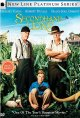 Go to record Secondhand lions