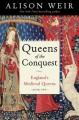 Go to record Queens of the conquest