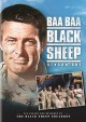 Go to record Baa baa black sheep. Season one.