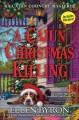 Go to record A Cajun Christmas killing