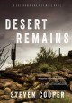 Go to record Desert remains