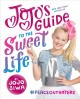 Go to record JoJo's guide to the sweet life : #peaceouthaterz