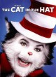 Go to record The cat in the hat