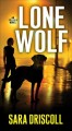 Go to record Lone Wolf : An FBI K-9 novel