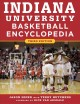 Go to record Indiana University basketball encyclopedia