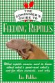 Go to record The consumer's guide to feeding reptiles : all about what'...