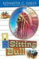 Go to record Don't know much about Sitting Bull