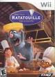 Go to record Ratatouille.