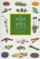 Go to record The herb and spice companion : a connoisseur's guide