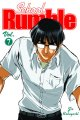 Go to record School rumble : 7