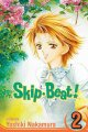 Go to record Skip beat! : 2