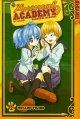 Go to record Animal academy : hakobune hakusho, Volume 2