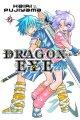 Go to record Dragon eye : Volume 2