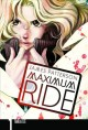 Go to record Maximum Ride : Vol. 1