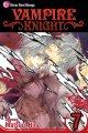 Go to record Vampire knight : Vol. 7